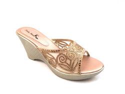 Shoe Bazar 350