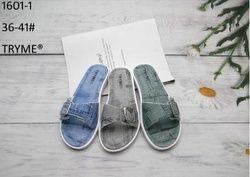 Shoe Bazar 417
