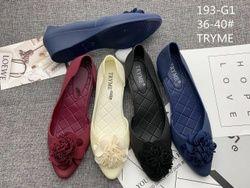 Shoe Bazar 419