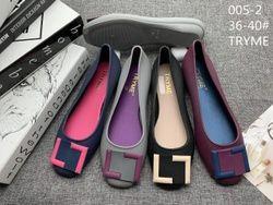 Shoe Bazar 420