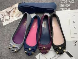 Shoe Bazar 421