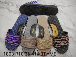 Shoe Bazar 424