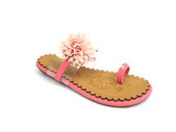 Shoe Bazar 383