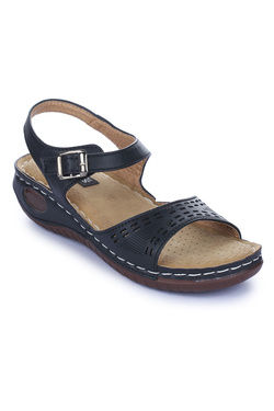 Sapatos 148