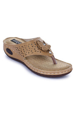 Sapatos 149