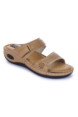 Sapatos 150