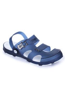 Sapatos 151