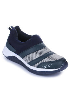 Sapatos 152