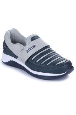Sapatos 157