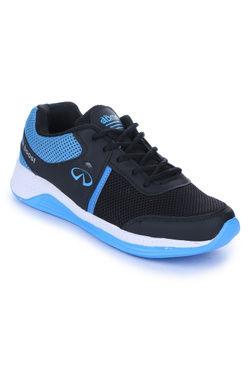 Sapatos 163