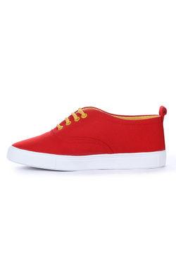 Sapatos 166