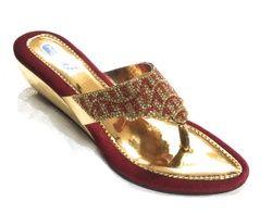 priyanka footwear 385
