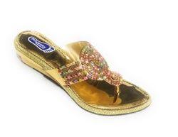 priyanka footwear 387