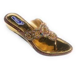 priyanka footwear 388