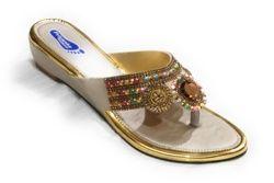 priyanka footwear 389
