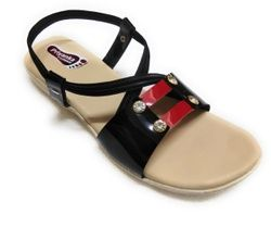 priyanka footwear 238