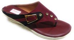 priyanka footwear 244