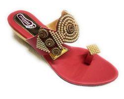 priyanka footwear 256