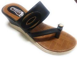 priyanka footwear 258