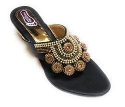 priyanka footwear 253