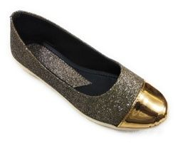 priyanka footwear 262