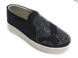 priyanka footwear 261