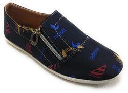 priyanka footwear 265