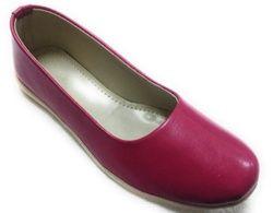 priyanka footwear 266