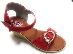 priyanka footwear 269