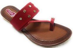 priyanka footwear 270