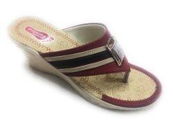 priyanka footwear 260