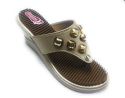 priyanka footwear 259