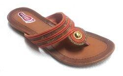 priyanka footwear 276