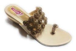 priyanka footwear 277