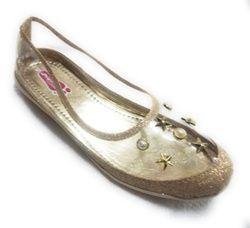 priyanka footwear 278