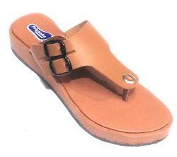 priyanka footwear 359