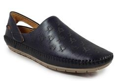 fashion footwear 255