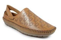 fashion footwear 257