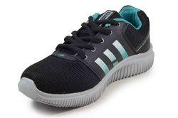 3AMIGOS TRENDY FOOTWEAR 112