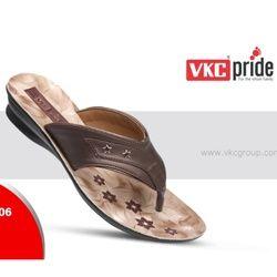 VKC 642