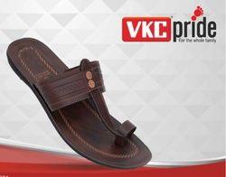 VKC 648