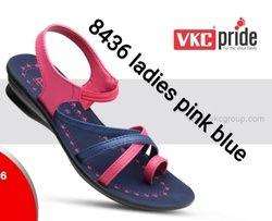 VKC 1254