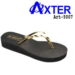 Axter 625