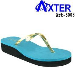 Axter 626