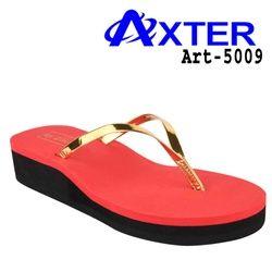 Axter 627