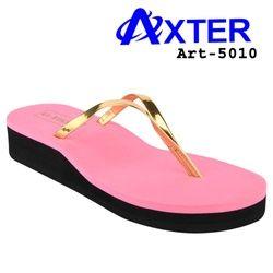 Axter 628