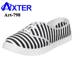 Axter 629