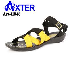 Axter 512