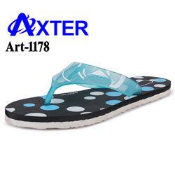 Axter 515
