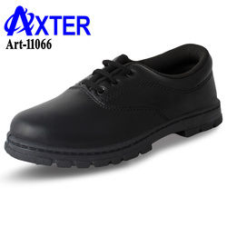 Axter 611